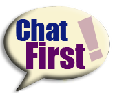 The ChatFIRST IRC Network